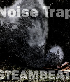Noise Trap Cover